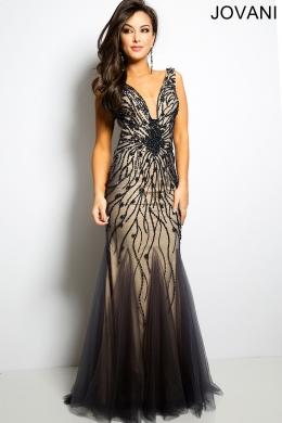 616ceef18fcdfb9 Вечерние и свадебные платья напрокат в Минске – Beauty-hall