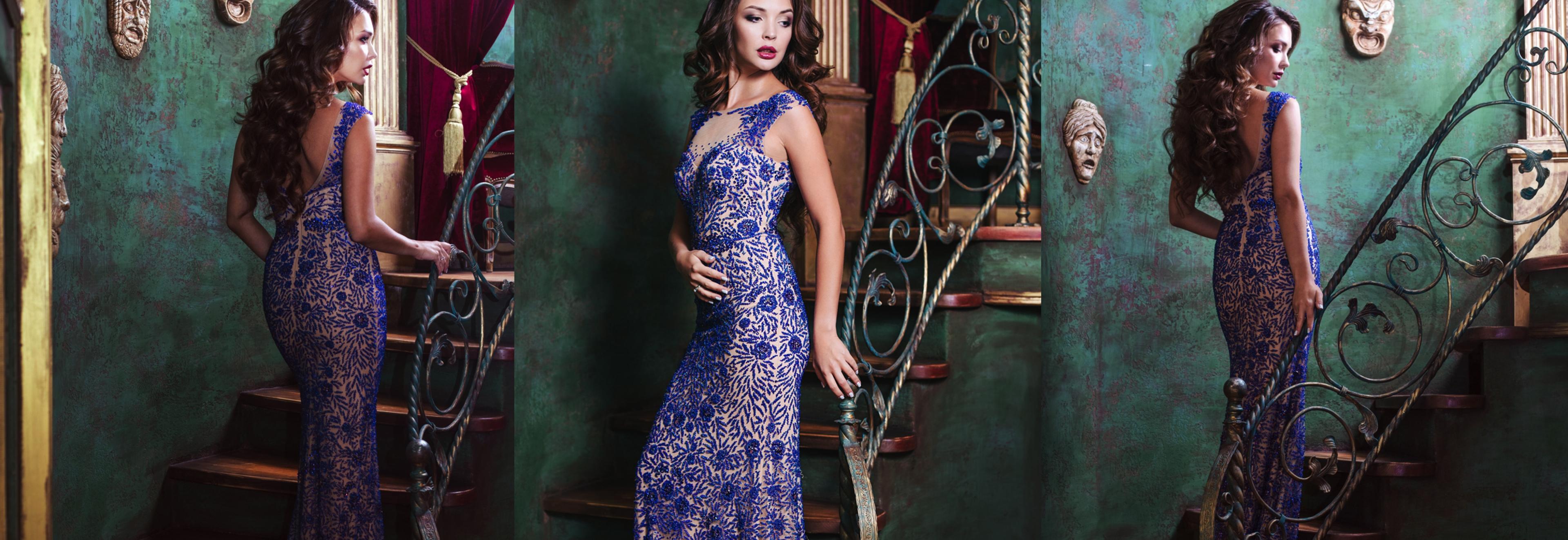 0a7a64ec8b9 Вечерние и свадебные платья напрокат в Минске – Beauty-hall